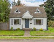 4816 E G Street, Tacoma image