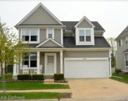 30462 Caroline Emily Dr, Chesterfield image