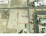 2494 Riverview Dr, Bullhead City image