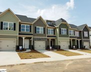127 Hartland Place Unit 14, Simpsonville image