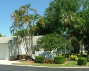 9629 Windsor Club CIR, Fort Myers image