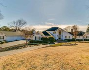 131 Willow Lake Court, Easley image