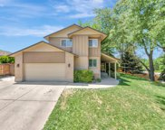 8024 S Old Coventry Cir, Cottonwood Heights image