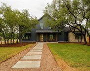 15202 Nightingale Ln, Austin image