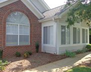 701 Heritage Club Drive, Greenville image