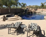 6640 E Peak View Road, Cave Creek image
