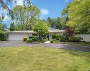 2799 Bay, West Bloomfield Twp image