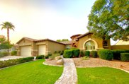 3310 E Cherrywood Place, Chandler image