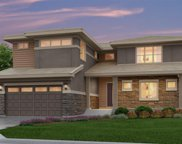 16346 Ute Peak Way, Broomfield image