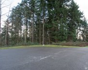 3119 2nd Ave SW, Federal Way image