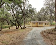 14015 Dry Creek Road, Auburn image