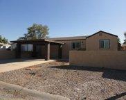 10535 W Heatherbrae Drive, Phoenix image