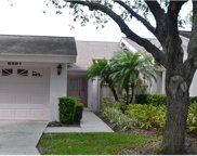 5521 Hampstead Heath Unit 42, Sarasota image