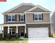 177  Atwater Landing Drive, Mooresville image