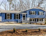 317 E Millbrook Road, Raleigh image