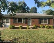 2611 Neblett Ave, Louisville image