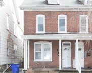 432 MCDOWELL AVENUE, Hagerstown image