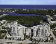 450 N Federal Highway Unit #606, Boynton Beach image
