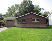 3509 Woodworth Place, Hazel Crest image