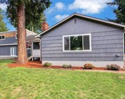 17806 83rd Place NE, Kenmore image