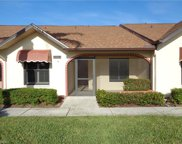 10803 Queen Anne LN Unit 202, Naples image