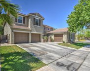 3809 E Yeager Drive, Gilbert image