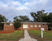 1822 Whaley Ave, Pensacola image