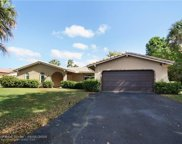 8205 NW 15th Ct, Coral Springs image