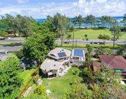 55-044 Kamehameha Highway, Oahu image