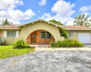 6721 Nw 25th Ter, Fort Lauderdale image