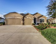 2221 CLUB LAKE DR, Orange Park image