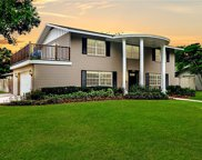 2572 Fifeshire Drive, Winter Park image
