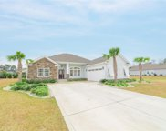 1310 Seabrook Plantation Way, North Myrtle Beach image
