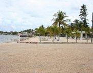 29 Avenue A, Key Largo image