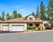 2850 Northwest Windham, Bend, OR image