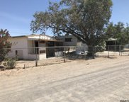 10090 River Delta Rd, Mohave Valley image