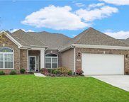 8533 Hornady  Drive, Indianapolis image