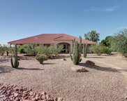 19943 W Minnezona Avenue, Litchfield Park image