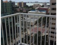 628 Cleveland Street Unit 1301, Clearwater image