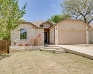 11 Rambling Creek Circle, Wimberley image