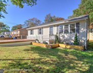 214 Nantucket Rd, Forked River image