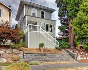 616 NW 83rd St, Seattle image