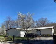 924 Jeffco Executive  Drive, Imperial image