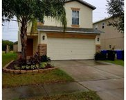 7948 Carriage Pointe Drive, Gibsonton image