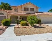 5813 Willowcreek Road, North Las Vegas image