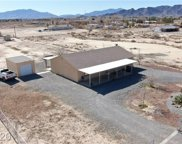2521 West McMurray Drive, Pahrump image