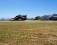 3041 Sand Pointe Drive, Mckinleyville image