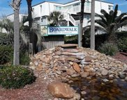 1100 Ft Pickens Rd Unit #A-10, Pensacola Beach image