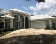 6152 Orange Hill Court, Orlando image
