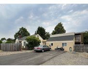 325 S 37TH  ST, Springfield image